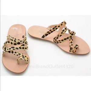 Loeffler Randall sandal (Sarie)